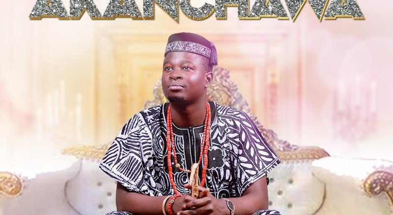 DOWNLOAD MP3: Akanchawa – Bidemi Olaoba