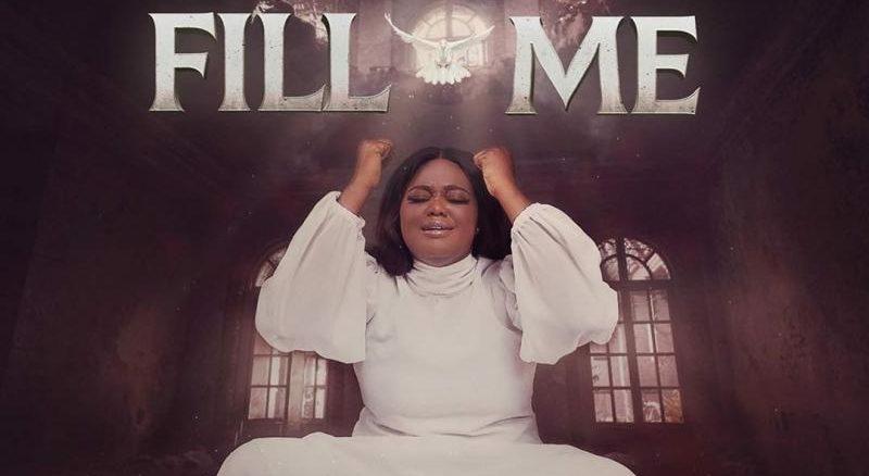 DOWNLOAD VIDEO: Enuonyam – Fill Me