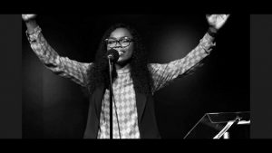 DOWNLOAD MP3: Victoria Orenze – Spirit Chant