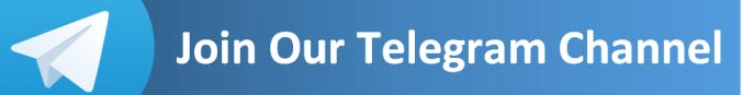 Gospelhome Telegram