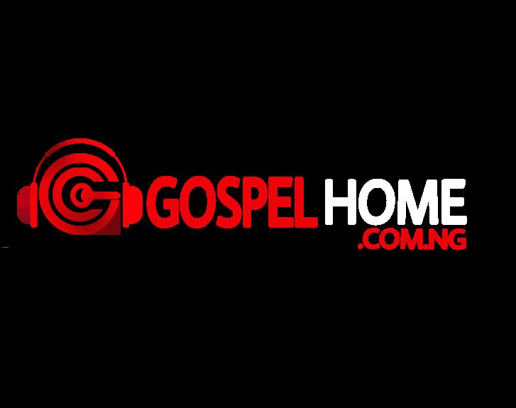 Gospelhome.com.ng